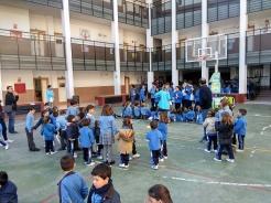 Día de Andalucía 04