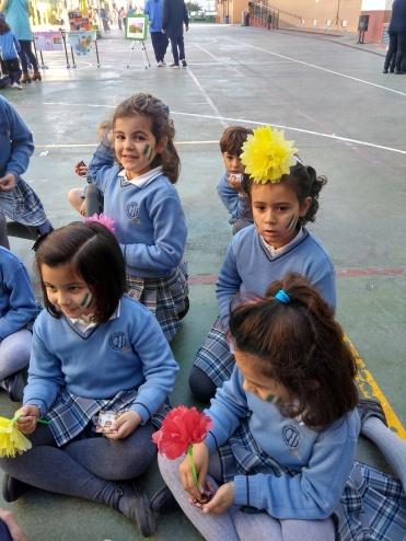 Día de Andalucía 08