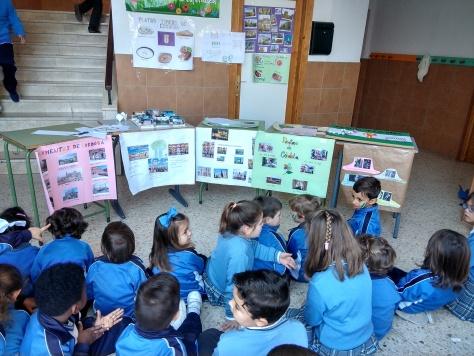 Día de Andalucía 11