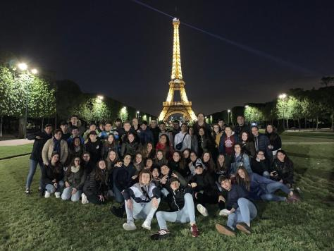París 004