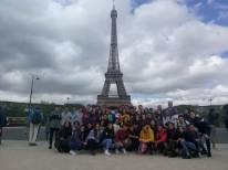 París 009