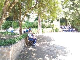 Aracena_151829