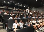 Caixa Forum 3 y 4 Primaria (7)