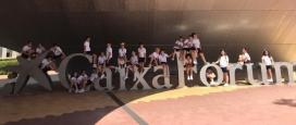Caixa Forum 3 y 4 Primaria (8)