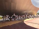 Caixa Forum 3 y 4 Primaria (9)