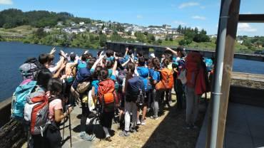 Camino de Santiago 07