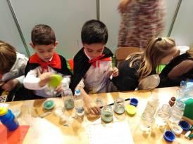 Feria de las Ciencias 19 (12)