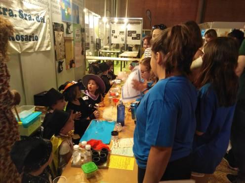 Feria de las Ciencias 19 (13)