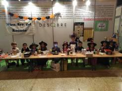 Feria de las Ciencias 19 (15)