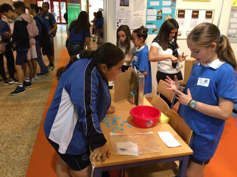 Feria de las Ciencias 19 (2)
