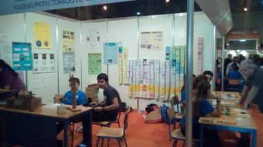Feria de las Ciencias 19 (37)