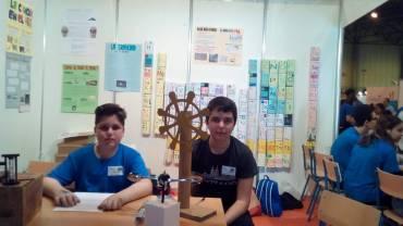 Feria de las Ciencias 19 (39)