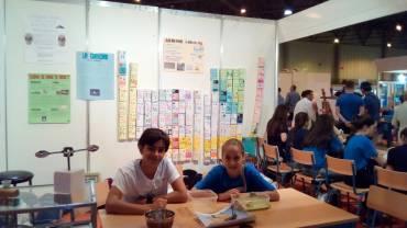 Feria de las Ciencias 19 (40)