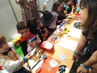 Feria de las Ciencias 19 (5)