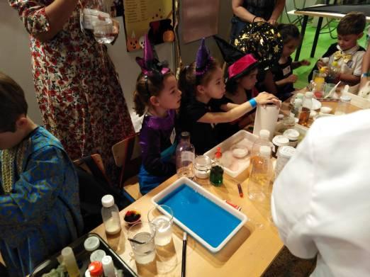 Feria de las Ciencias 19 (8)