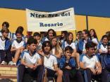Joven Vicenciano (5)