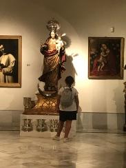 Peregrinación Loreto 016