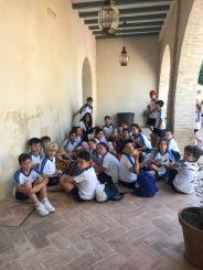 Peregrinación Loreto 019