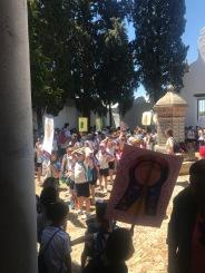 Peregrinación Loreto 032