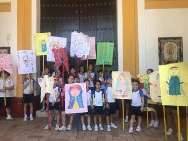 Peregrinación Loreto 033