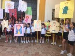 Peregrinación Loreto 035