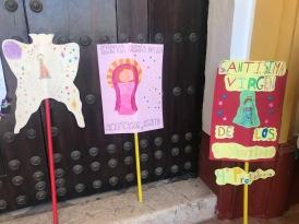 Peregrinación Loreto 038