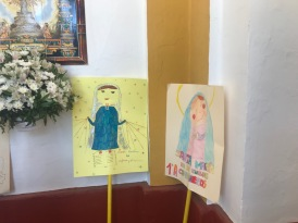 Peregrinación Loreto 039