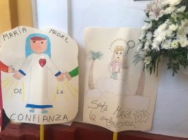 Peregrinación Loreto 040