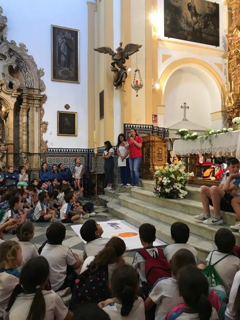 Peregrinación Loreto 041