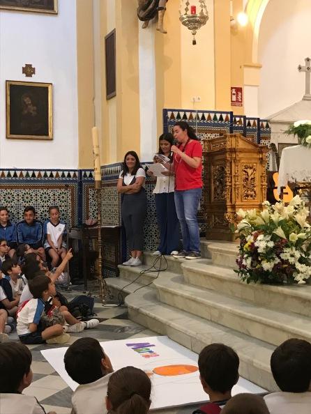 Peregrinación Loreto 042