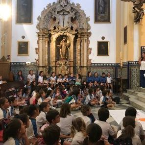 Peregrinación Loreto 044