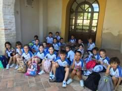 Peregrinación Loreto 05