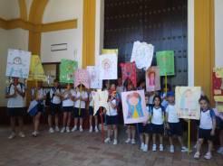 Peregrinación Loreto 06