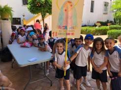 Peregrinación Loreto 08