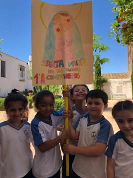 Peregrinación Loreto 10
