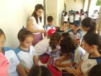 Peregrinación Loreto 11