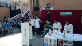 Santa Luisa 2019 (11)