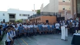 Santa Luisa 2019 (12)