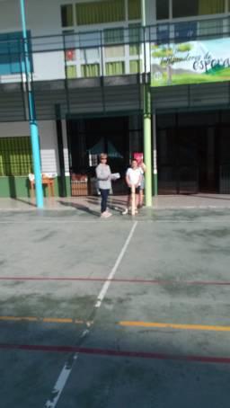 Santa Luisa 2019 (13)