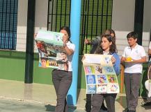 Santa Luisa 2019 (15)