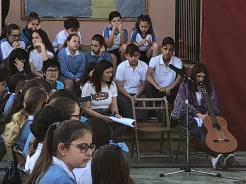 Santa Luisa 2019 (4)