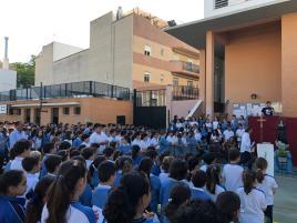 Santa Luisa 2019 (8)
