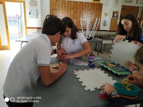 Taller Creatividad ESO (2)
