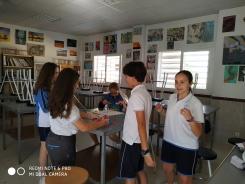 Taller Creatividad ESO (4)