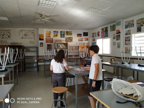 Taller Creatividad ESO (6)