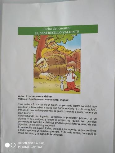 Animadores a la lectura (13)