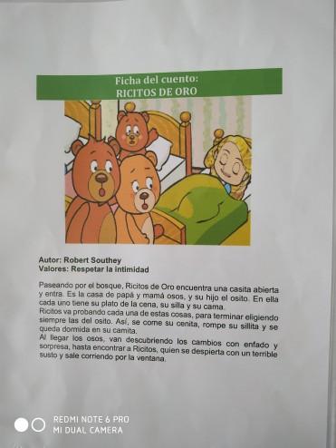 Animadores a la lectura (14)