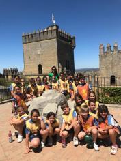 Castillo de Almodóvar 010