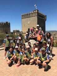 Castillo de Almodóvar 017