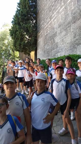 Castillo de Almodóvar 021